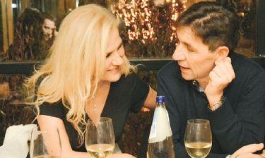 Μάλφα-Σκιαδαρέσης: Γάμος 20 καρατίων! Αλήθεια, ποιο είναι το μυστικό της επιτυχίας τους;