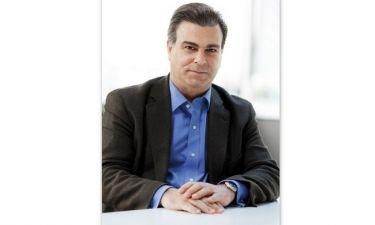 Νικόλας Βαφειάδης: «Έχω βγει από τη Σκορδά και τον Λιάγκα µέχρι και τους ΑΜΑΝ»