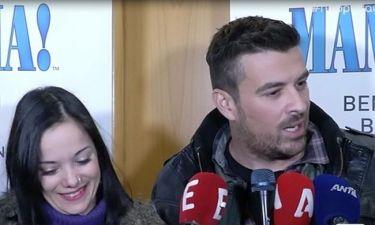 Γιάννης Αϊβάζης: Η Μαρία Κορινθίου δε θα πάει στο Survivor