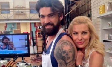 Τηλεοπτική βόμβα: Ο Αλεξάνδρου μετά την «Ελένη» επιστρέφει ως συμπαρουσιαστής στην εκπομπή...