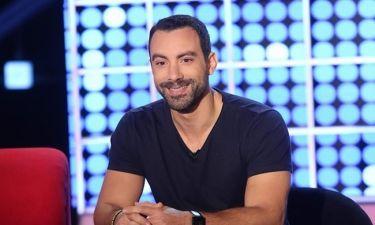 Τανιμανίδης σε Θέμο: «Σε προσκαλώ στο Survivor»