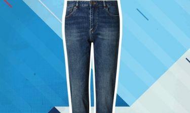 Οδηγός Αγοράς: 10 jeans που πρέπει να αποκτήσεις πριν τελειώσουν οι εκπτώσεις