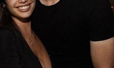Ε ναι! Αυτό είναι το πιο hot και sexy ζευγάρι του Hollywood