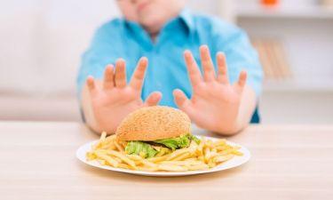 Παιδιά και υψηλή χοληστερόλη: Ποια κινδυνεύουν περισσότερο & πώς θα τα προστατέψετε