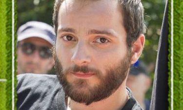 Ηλίας Μουλάς: «Τελικά η μοίρα σού παίζει κάποιες φορές τρελά παιχνίδια»