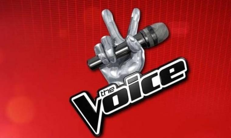 «The Voice»: Όλα όσα θα δούμε απόψε