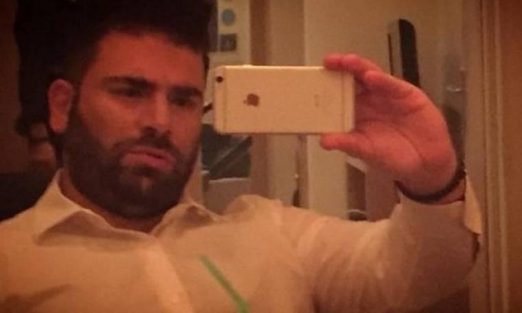 Η μήνυση κατά της Τροχαίας που ξεκλειδώνει το κινητό του Παντελή (Nassos blog)