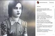 Πένθος για τον Πέτρο Κωστόπουλο - Το συγκινητικό μήνυμα στο instagram