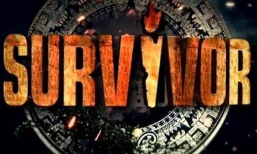 Survivor: Οι παίκτες, η πρεμιέρα, οι δυσκολίες και οι προκλήσεις!