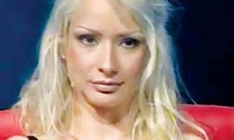Ξέσπασε η Μαρία Μελίσσα Ρούτη: «Δέχτηκα υβριστικά και προσβλητικά σχόλια»