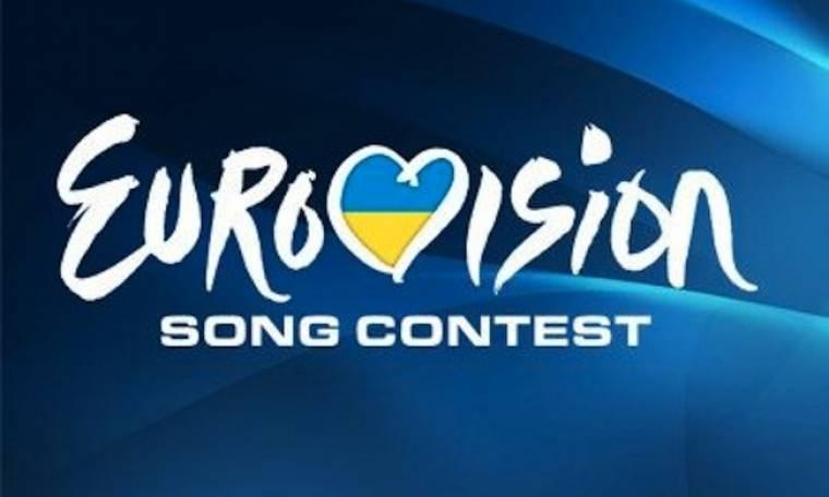 Eurovision 2017: Επιστρέφουν στο Διαγωνισμό η Ρουμανία και η Πορτογαλία