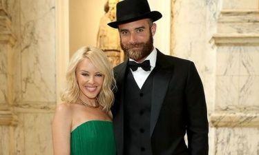 Οι νέες αποκαλύψεις για τον χωρισμό της Kylie Minogue θα σε αφήσουν άφωνη