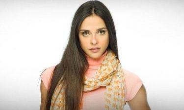 Ευαγγελία Συριοπούλου: Γιατί αποφάσισε να γίνει ηθοποιός;