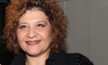 Γιώτα Νέγκα: «Για μένα τα τραγούδια είναι η μνήμη μου, η ανάσα μου»