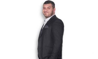 Πιλάτος Κουνατίδης: «Δεν προσπαθώ να μιμηθώ τον Παντελή Παντελίδη»