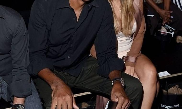 Δεν πρόλαβαν καλά-καλά να χωρίσουν και το διάσημο ζευγάρι είναι και πάλι μαζί