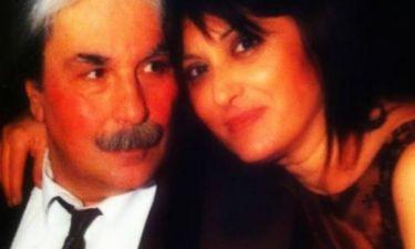 Συνέβη χθες: Τα δάκρυα του Σταύρου Παντελίδη και το τηλεφώνημα μετά τις 02.00 (Nassos blog)
