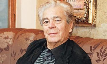 Γιάννης Μόρτζος: «Αν δεν είχα βρει αυτόν τον μικρό χώρο να παίζω θα είχα σταματήσει»