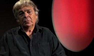Γιάννης Μόρτζος: «Στην Ελλάδα γράφεται η ιστορία της ξεφτίλας»