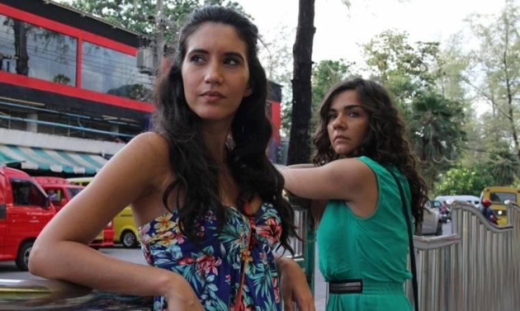 Μπρούσκο: Η Μελίνα χάνει τον έλεγχο όταν…