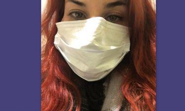 Εσπευσμένα στο νοσοκομείο η Αννέτ Αρτάνι-Τι συνέβη;