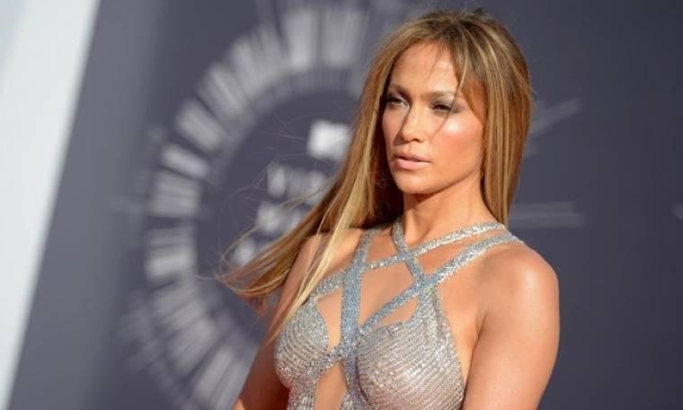 Jennifer Lopez: Έτσι αναστατώνει τον αντρικό πληθυσμό