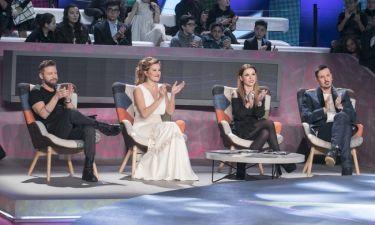Το «Junior Music Stars» έφθασε στον τελικό