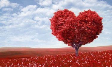 Valentine's Day: Φέτος γιορτάζουν με … άλλον!