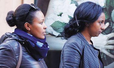 Ο θρήνος της Ελεν από την Αιθιοπία για τον χαμό του Κηλαηδόνη: «Νιώθω ότι έφυγε ο πατέρας μου»