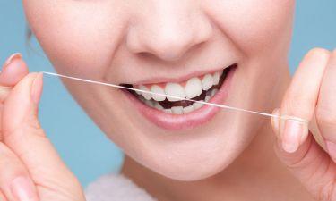 Υγεία δοντιών: Πώς επηρεάζει την ικανότητα σύλληψης