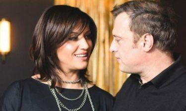 Η Σοφία Παυλίδου αποκαλύπτει όλη την αλήθεια για το διαζύγιό της από τον Χρήστο Φερεντίνο