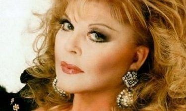 Ποιος τραγουδιστής αποκαλύπτει: «Δεν είχα ποτέ φλερτ με την Ρίτα Σακελλαρίου»;