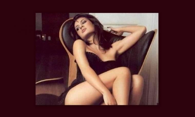 Ποιος λέει για τη Ματσούκα: «Η Δήμητρα είναι τελειοµανής, θεατρίνα και φυσικά το απόλυτο θηλυκό»