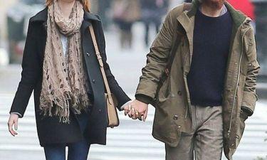Η επανασύνδεση της χρονιάς! Το διάσημο ζευγάρι είναι ξανά και επίσημα μαζί
