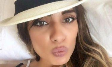 Μίνα Αρναούτη: H ανάρτηση της στο Facebook μετά το ετήσιο μνημόσυνο του Παντελίδη