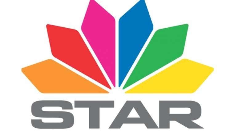 «Στον πάγο» σειρά του Star Channel