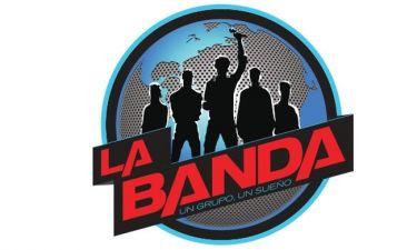 Αυτό είναι το La Banda που έρχεται στον ΣΚΑΪ