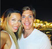 Χρουσαλά - Πατίτσας: Happy Valentine Day για το ζευγάρι!