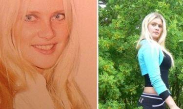 Φρίκη: Μητέρα έπνιξε το βρέφος της με το στρινγκ της και δεν φαντάζεστε γιατί αθωώθηκε (pics)