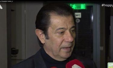 Κατρανίδης: «Η πραγματική τηλεθέαση μετριέται στα φανάρια»