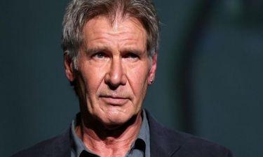 Harrison Ford: Παραλίγο να πέσει πάνω σε άλλο αεροσκάφος το αεροπλάνο του