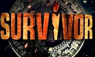 Survivor: Αυτοί είναι οι τρεις Celebrities υποψήφιοι προς αποχώρηση
