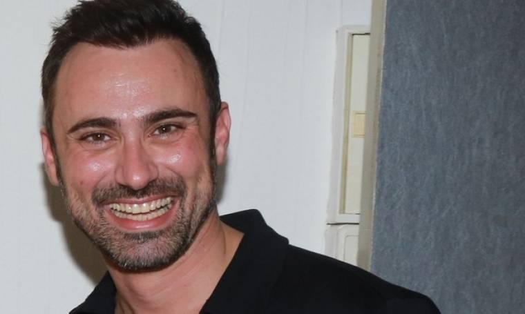 Eurovision 2017: Ελληνικός τελικός χωρίς Καπουτζίδη