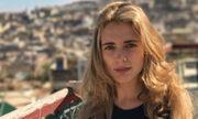 Γουλανδρή – Λαιμός: Ταξίδι του μέλιτος στο Μαρόκο