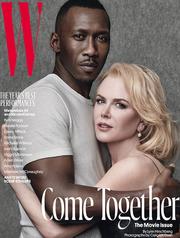 Με ποιον διάσημο σταρ ποζάρει αγκαλιασμένη η Nicole Kidman;