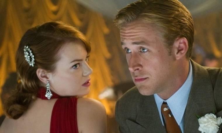 Oscars 2017: Ο Gosling, το «La la land» και οι εμφανίσεις στην σκηνή των Oscars