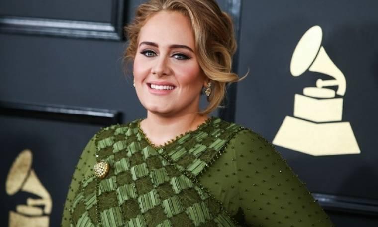 Adele: Θα πάθετε πλάκα με τα χρήματα, που κερδίζει σε κάθε live εμφάνισή της