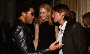 To μυστικό της Nicole Kidman: Με ποιον διάσημο τραγουδιστή ήταν αρραβωνιασμένη