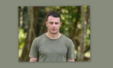 Κι όμως ο Γιώργος Αγγελόπουλος του Survivor είναι κι αυτός celebrity