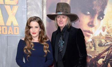 Σοκάρει η κόρη του Presley. Ο πρώην άντρα της είχε άσεμνες φωτογραφίες με τα δίδυμά τους